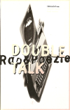zz_double_talk_100