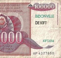 kift_bidonville