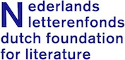 NL_Letterenfonds_125