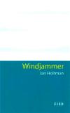 holtman_windjammer_100
