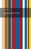 lecompte_verzonnen_prooi_100