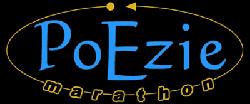 poeziemarathon_logo_250_2000-2009