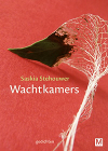 stehouwer_wachtkamers_100