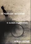willems_de_verboden_gedichten_100