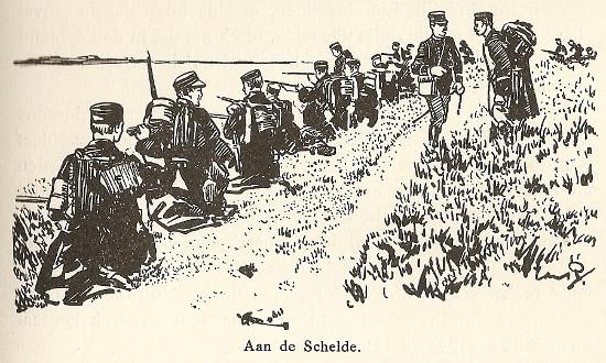 aan_de_scheldes_1914