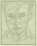 lehmann_zelfportret_125