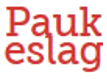 paukeslag_alternatief