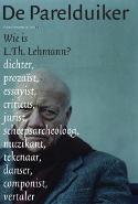 tt_parelduiker_lehmann_125
