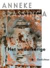 brassinga_het_wederkerige_100