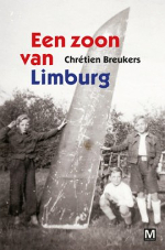 breukers_een_zoon_van_limburg_150