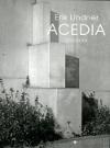 lindner_acedia_100