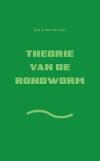 lauwereyns_theorie_van_de_rondworm_100