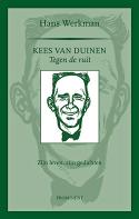 duinen_tegen_de_ruit_125