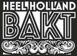 heel-holland-bakt-logo
