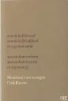 kroon_materiaal_voor_morgen_npe_100