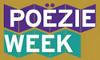 poezieweek_100