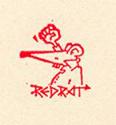 redrat_detail