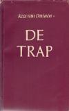 duinen_de_trap_100