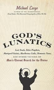 gods_lunatics