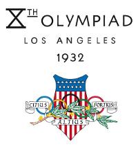 1932_losangeles_logo_200