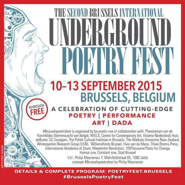 2nd_underground_poetry_fest_brussel
