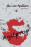 apeldoorn_agitprop_100