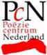 PCNL-2014