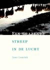 leusink_een_grazende_streep_in_de_lucht_100