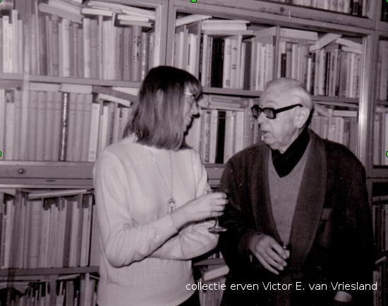 vriensland_victor_e_van_en_dochter_aline