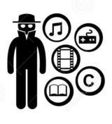 copyright_crime
