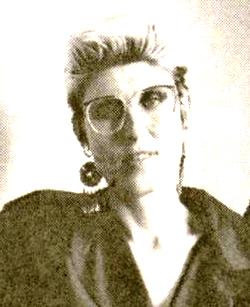 daalen_1994