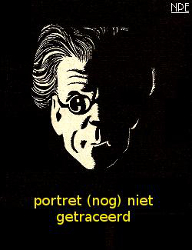 nn_dichter_h250