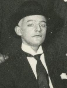 noordstar_1924