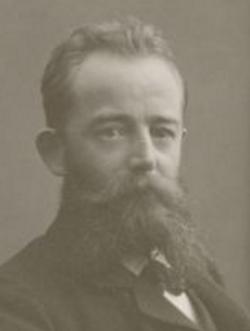 schepers_1903