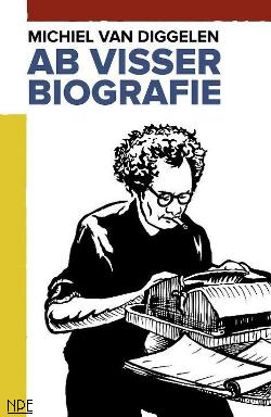 visser_ab_biografie_npe