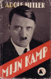 hitler_mijn_kamp_1ste_druk_1939_hasufali_nl_100
