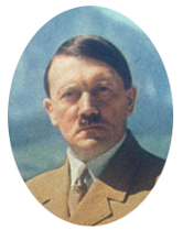 4_hitler_portret