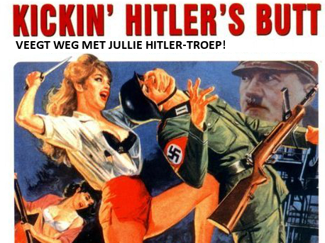 Kicking_Hitlers-butt-veegt weg