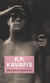 kavafis_verzamelde-gedichten-5de-editie-200